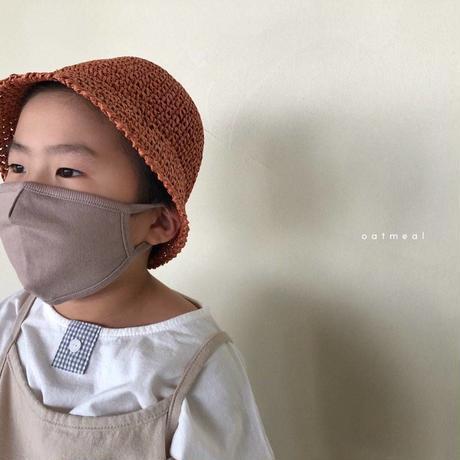 """7day mask """"N・E・W"""""""