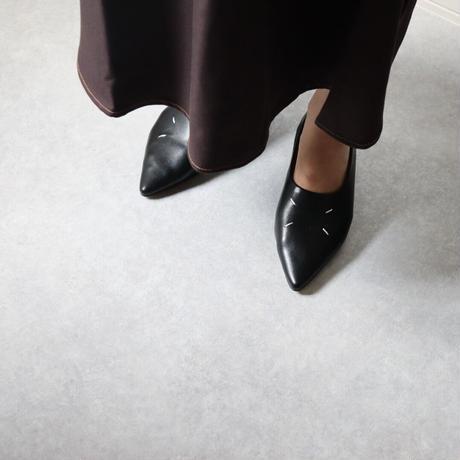 stitch Loafer