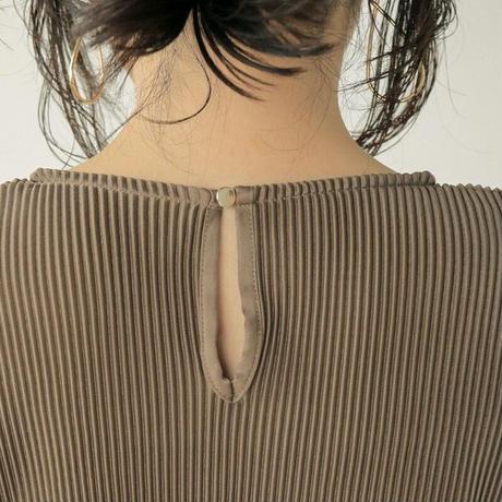 pleats set-up