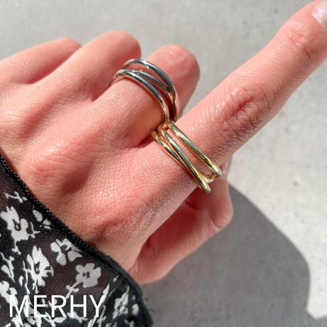 ring ME112