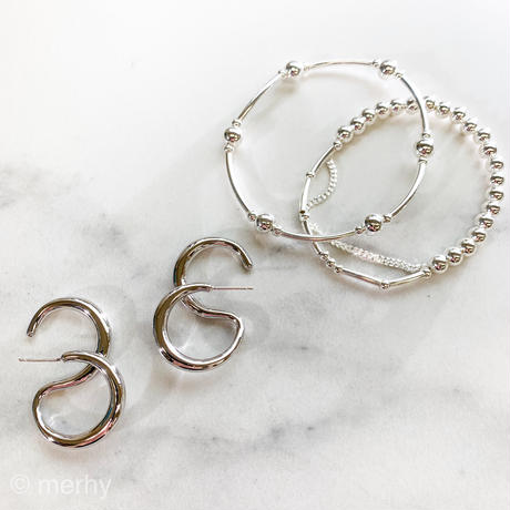 bracelet ME06 Silver925