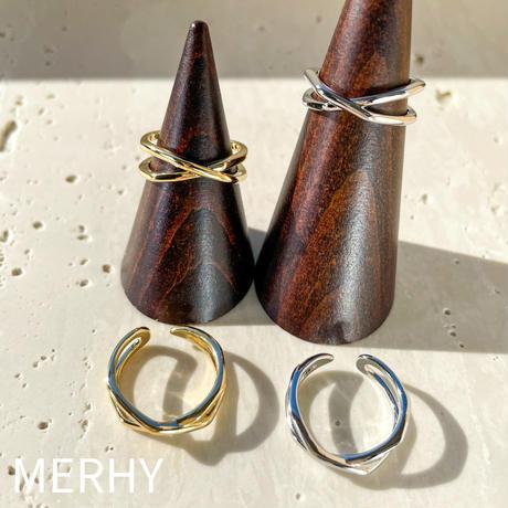 ring ME122