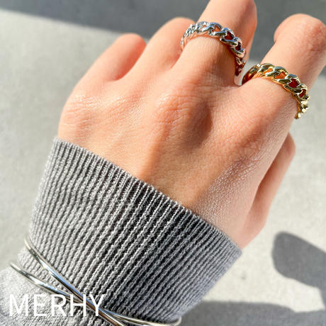 ring ME113
