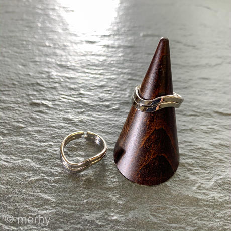 ring ME65