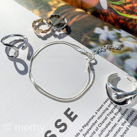 ring ME86