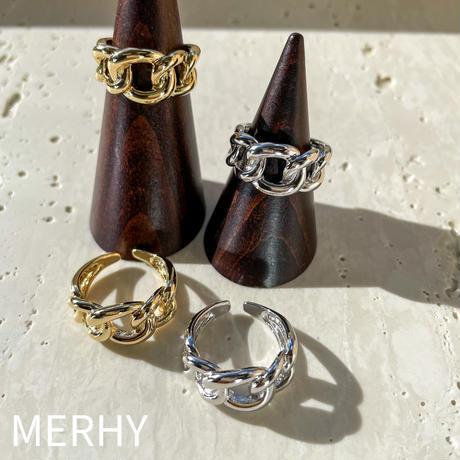 ring ME69