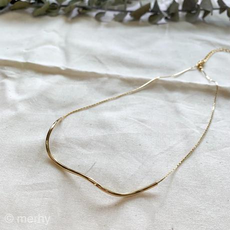 necklace ME07