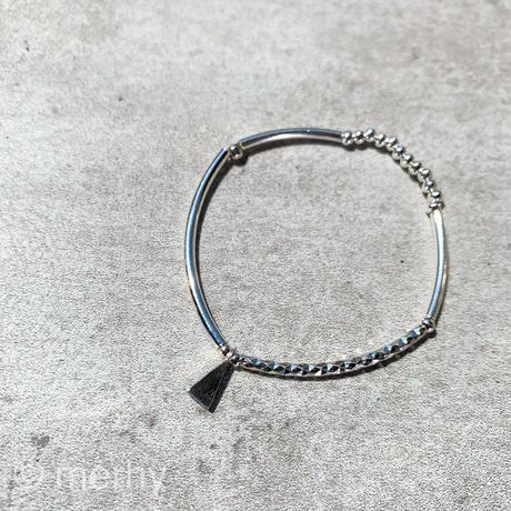 bracelet kids05 silver925
