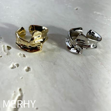 ring ME125