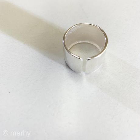 ring NE31 Silver925