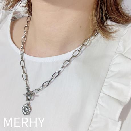 necklace ME22