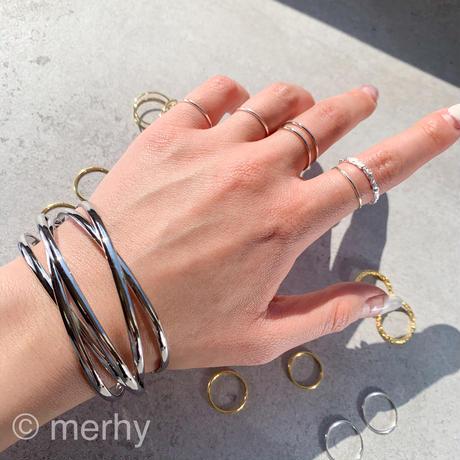ring ME89