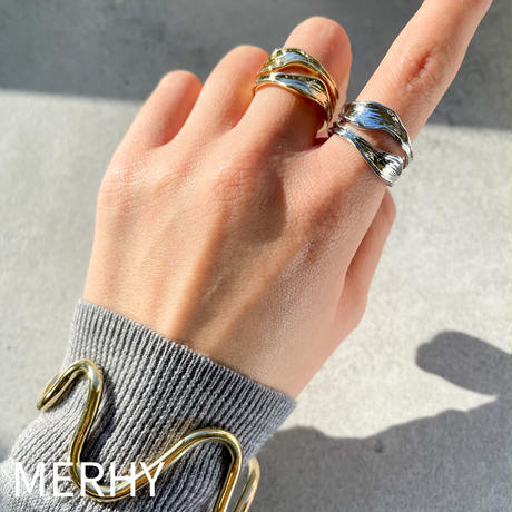 ring ME115