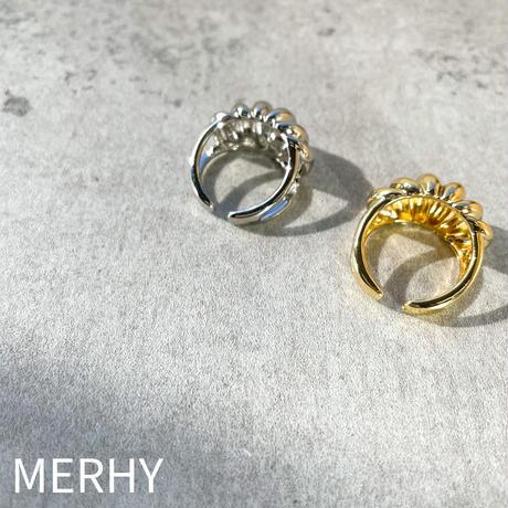 ring ME111