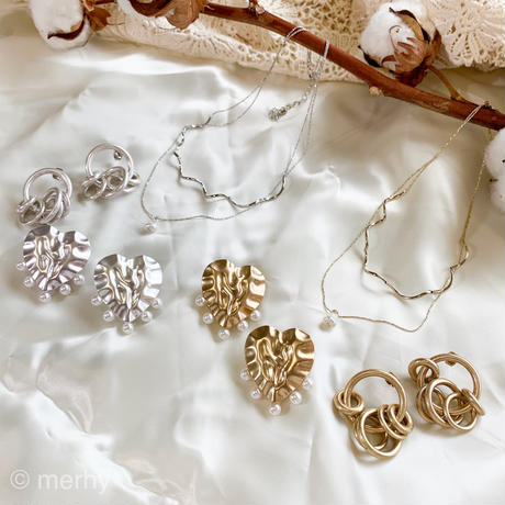 necklace ME13