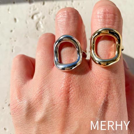 ring ME120