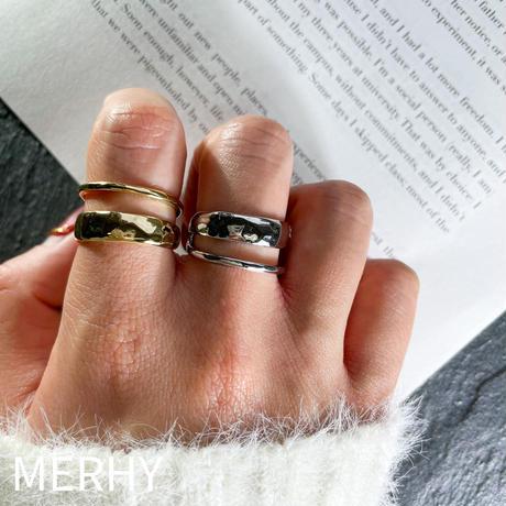 ring ME114