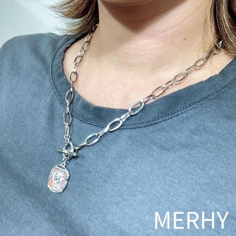 necklace ME23