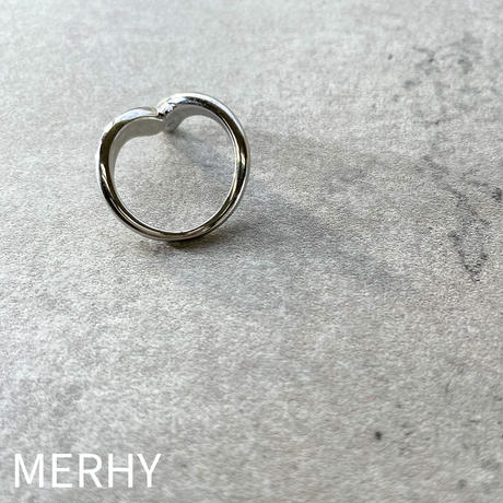 ring ME119