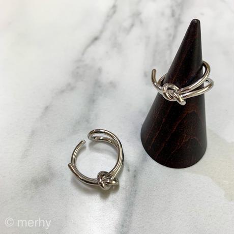 ring ME18