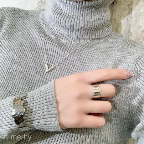 ring ME61