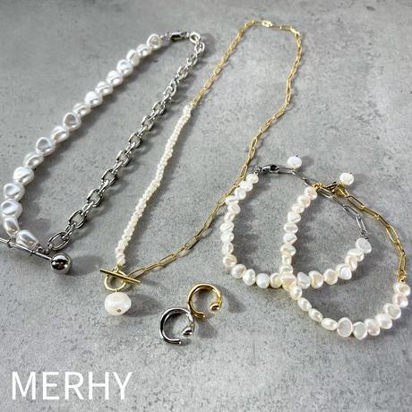 necklace ME35