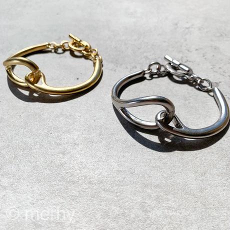 bracelet ME13