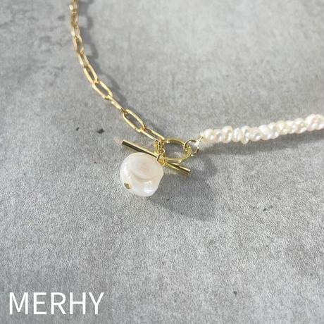necklace ME34