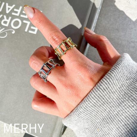 ring ME108