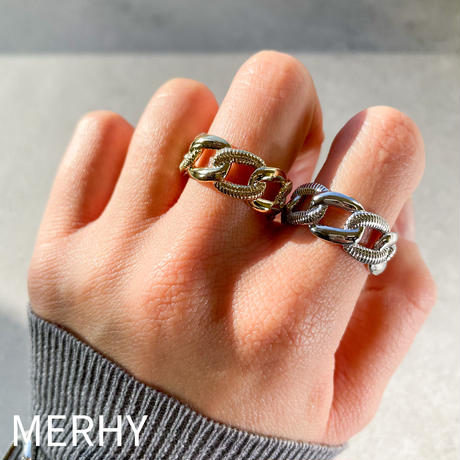 ring ME118