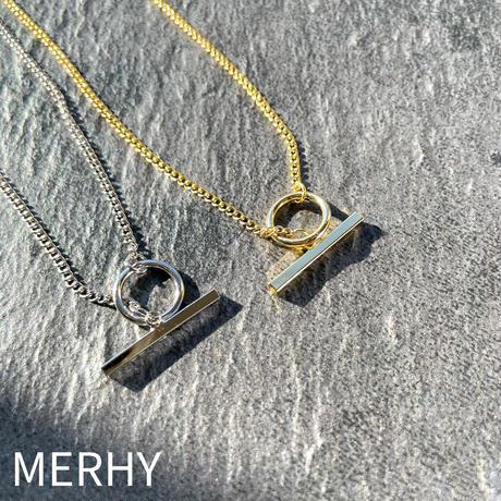 necklace ME36