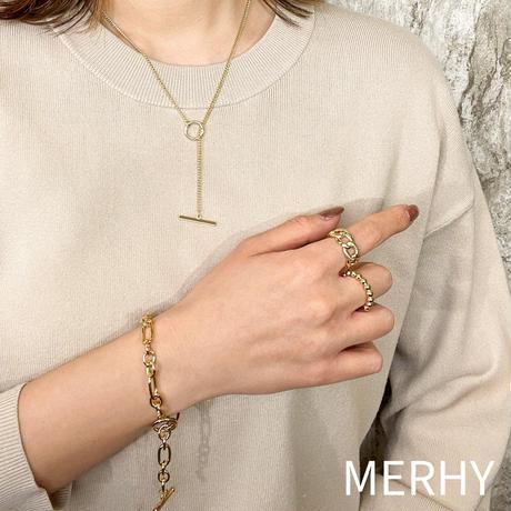 bracelet ME21