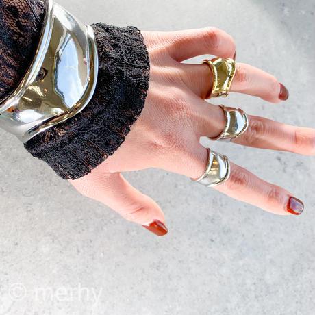 ring ME01