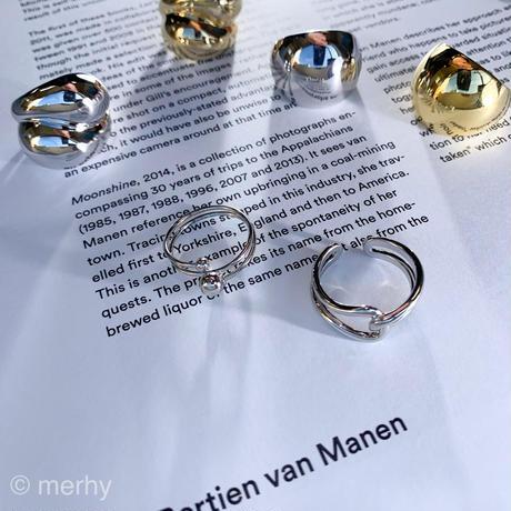 ring ME76