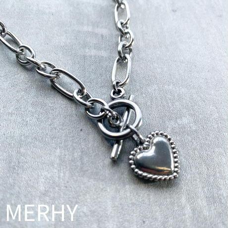 necklace ME21