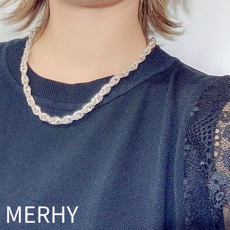 necklace ME27