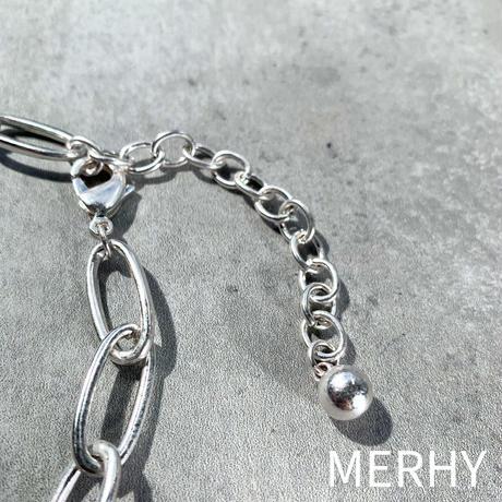 necklace ME29