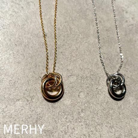 necklace ME42