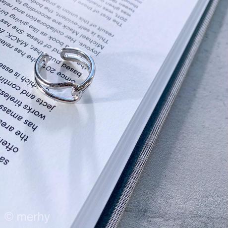 ring ME74