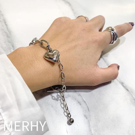 bracelet ME16