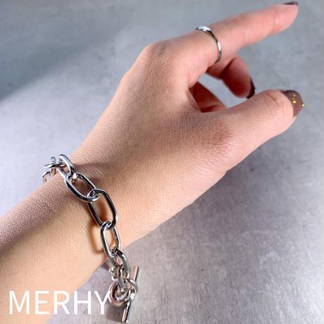 bracelet ME15