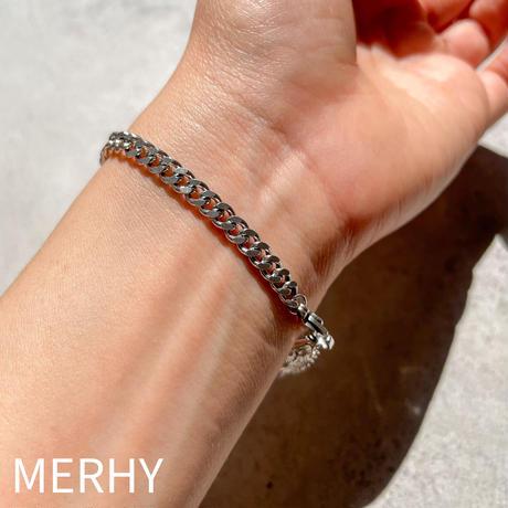 bracelet ME32 Silver925