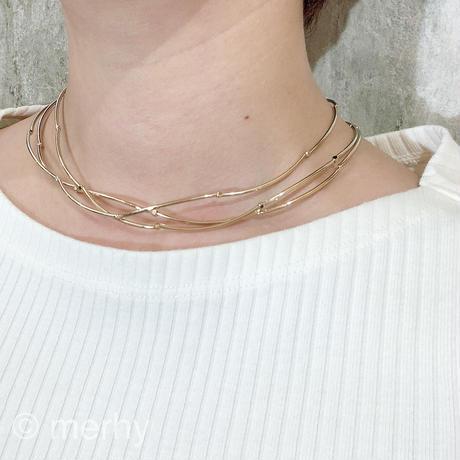necklace ME19