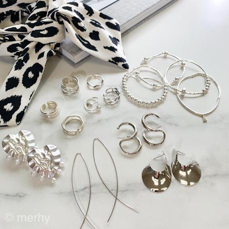 bracelet ME04 Silver925