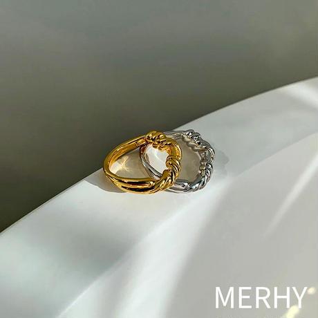 ring ME110
