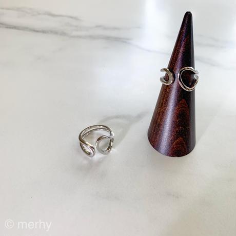 ring ME52