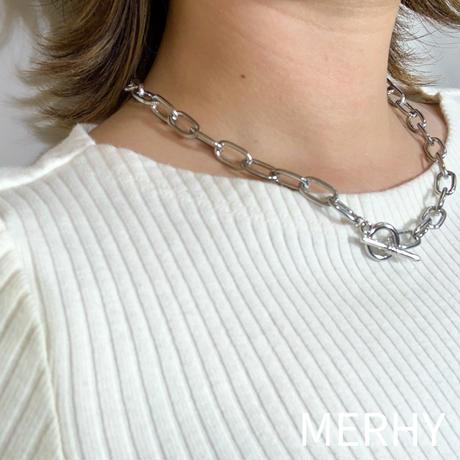 necklace ME24
