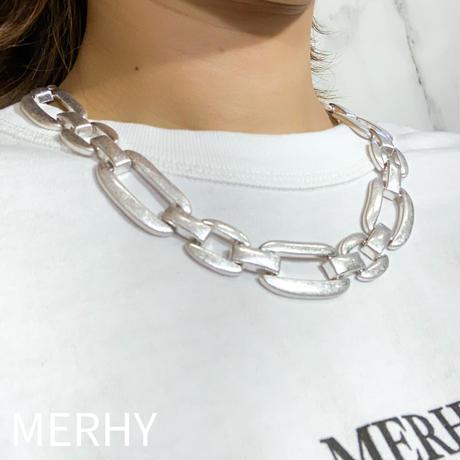 necklace ME26