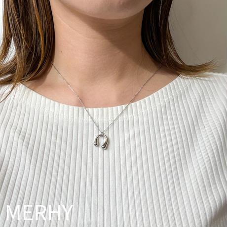 necklace ME40