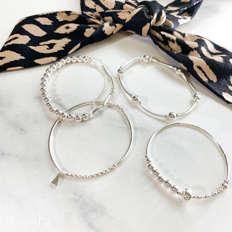 bracelet ME05 Silver925